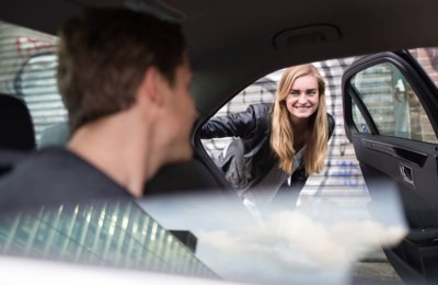 Uberpool Ou Uberx Comment Fonctionne Uberpool Uber