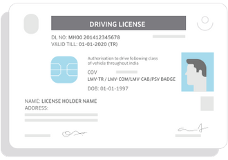Documents required for drivers in mumbai uber example driving license spiritdancerdesigns Image collections