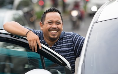 driver requirements how to drive with uber uber