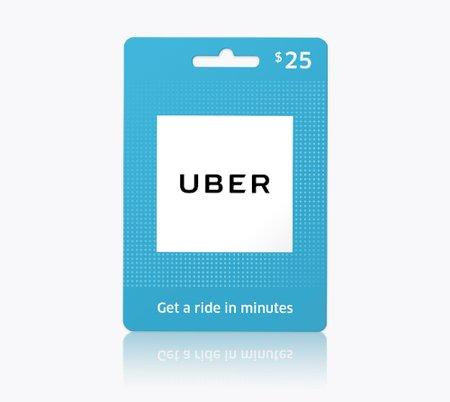 Purchase gift cards for uber available online uber uber gift cards available for purchase in retailers nationwide colourmoves