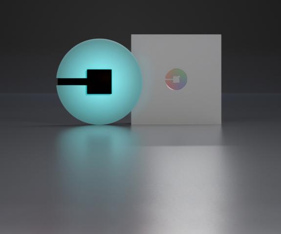 Uber Beacon Light The Way Uber