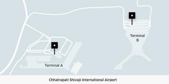airport pool uber